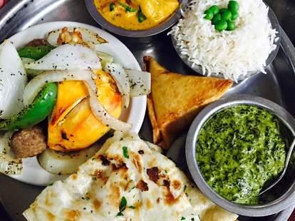 simi's indian cuisine san antonio
