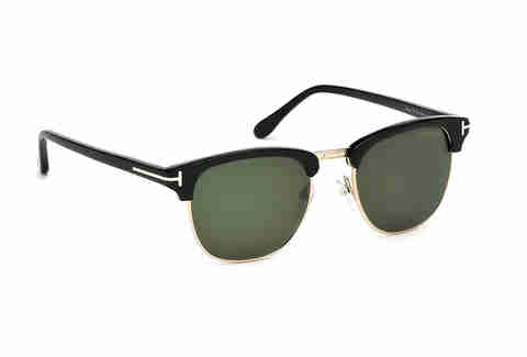 Tom Ford Vintage Wayfarers