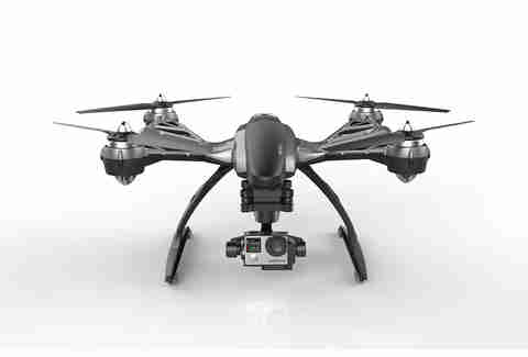 Yunees Q500 Typhoon G Drone