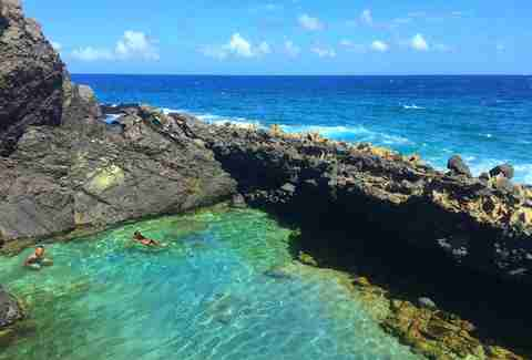 Underrated Caribbean Islands St Croix Puerto Rico Dominica - 7 most beautiful and underrated caribbean islands