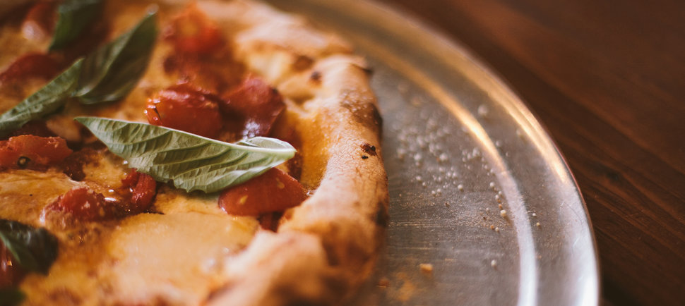 The Best Pizzeria in Every State in America