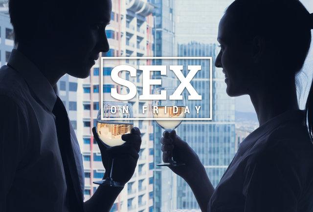 Free dating site kolkata image 27