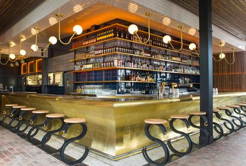 The 12 Most Beautiful Bars In San Diego Thrillist