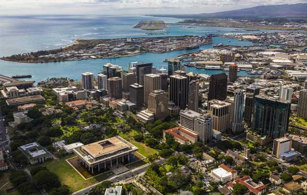 12 Hawaii Secrets You Need to Know About