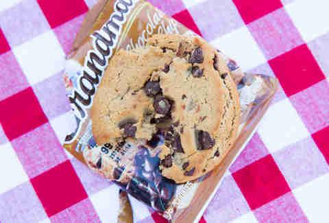 Americk krme ZKUSKY t Ale Délicieux biscuits et  - Bière artisanale 28