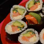 sushi para ii 2256 n clark st chicago il 60614 lincoln park