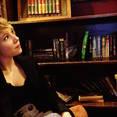Photo of author Kara King