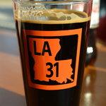 Louisiana S 10 Best Breweries Expert Picks Thrillist
