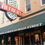 Best And Worst Bars On Beale Street Thrillist