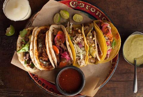 Mi Tierra Caf 233 Y Panader 237 A A San Antonio Tx Bar