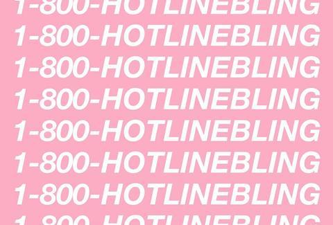 0800 dating hotline