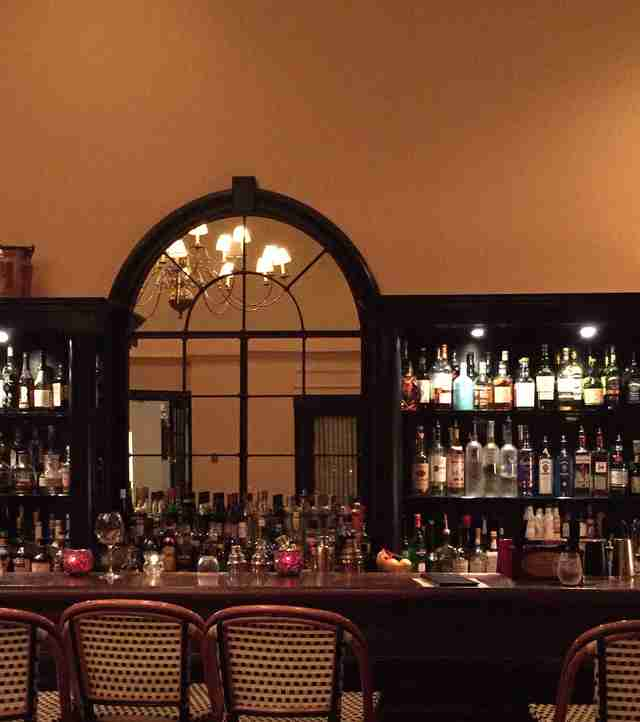 The 9 Most Beautiful Bars In Louisville Thrillist