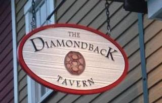 Diamondback Tavern
