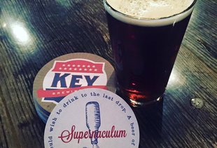 Key Brewing Co.