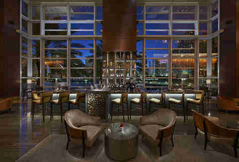 The 13 Most Beautiful Bars in Miami - Best Bars South ...