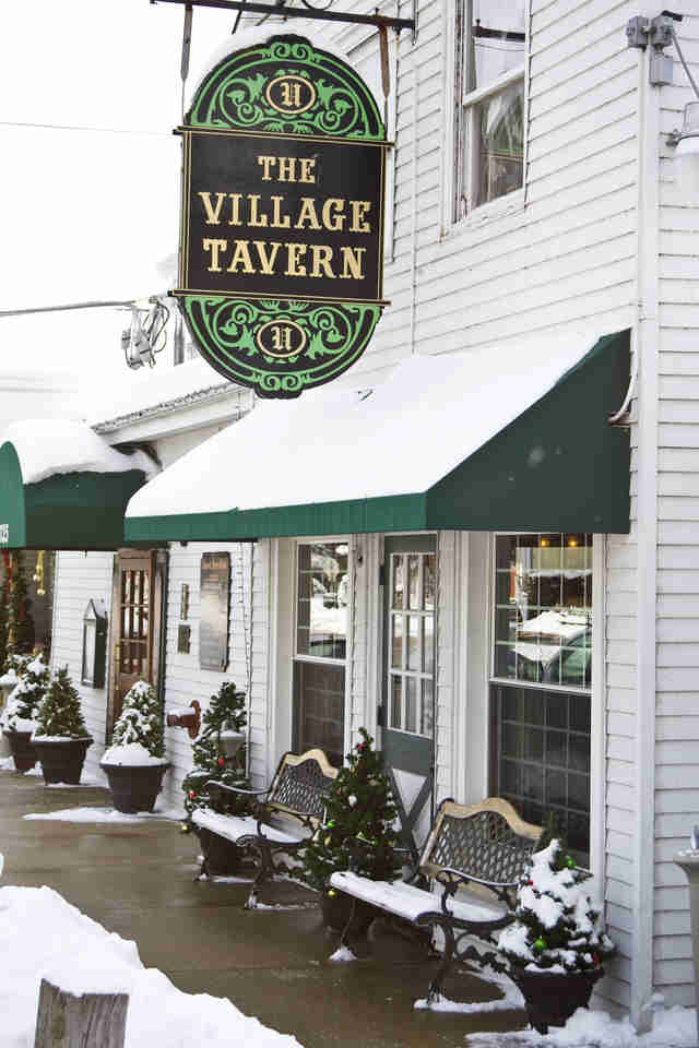 best dating county il restaurants in grundy county