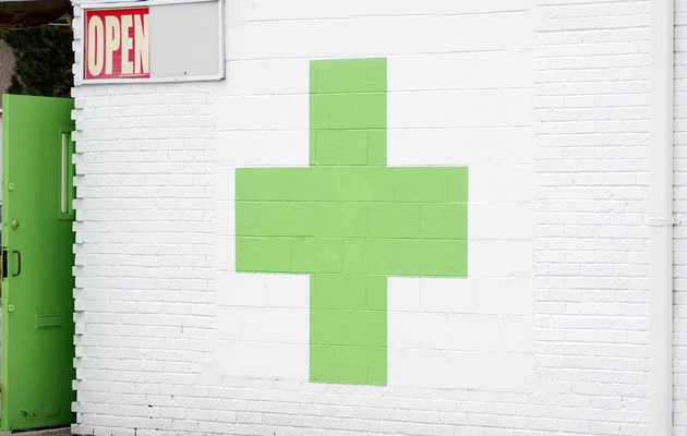 Everything You Need to Know Before You Visit a Weed Dispensary