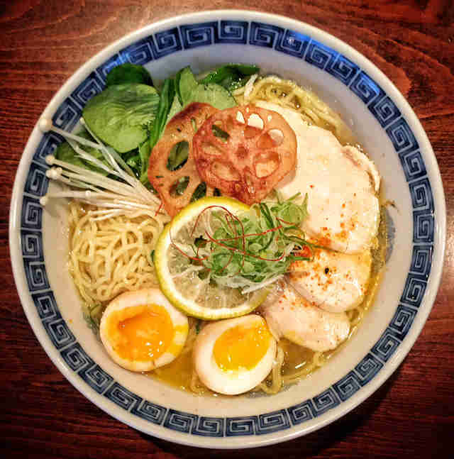 The best international food in minneapolis restaurants - Best international cuisine ...