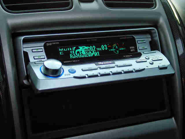 10 Ways To Upgrade Your Car Audio For Less Than 100 Cheap Stereo