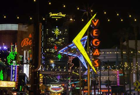 The 14 Best Restaurants In Downtown Las Vegas Thrillist