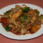 Chinese Food Delivery Richfield Mn