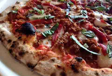 pizza nea in minneapolis thrillist
