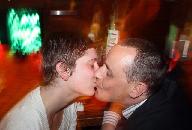 I Have Sex On The First Date 32