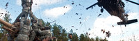 best overseas military base towns ranked thrillist