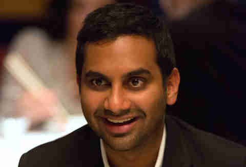 Master of None, the best Netflix original series