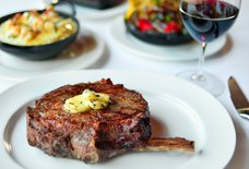 The Best Steakhouse in Every State (and DC!)