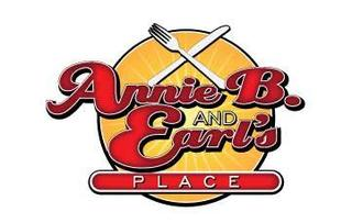 Annie B and Earl's Place