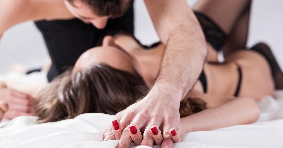 жесткий оральный секс называется - 13