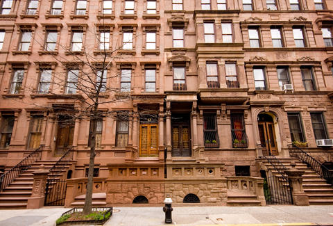 Affordable NYC Neighborhoods Where You Can Still Find a 1