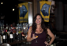 Female Bartenders You Need to Know in Memphis
