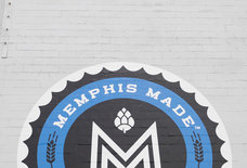 Memphis Made Brewing Co.