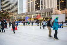 Everything You Absolutely Need to Do in Denver This Winter