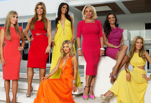 Every Miami Reality TV Show, Ranked