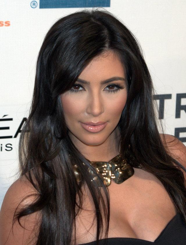 best celebrity pornos Celebrity Porn.
