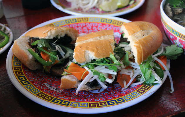The Everyman's Guide to the Best Vietnamese Food in NYC
