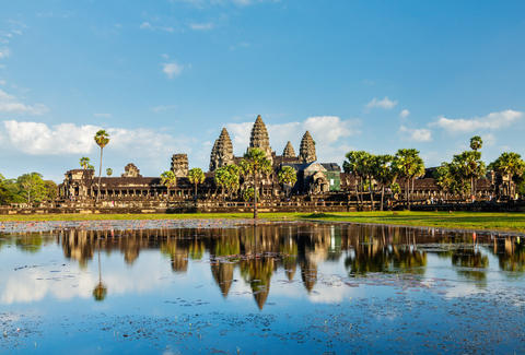 Best Countries In Southeast Asia To Travel To And Visit