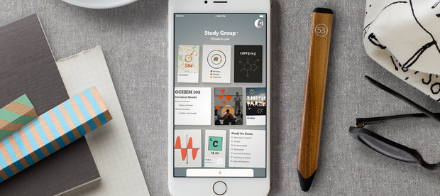 The 25 Must-Download Apps of 2015