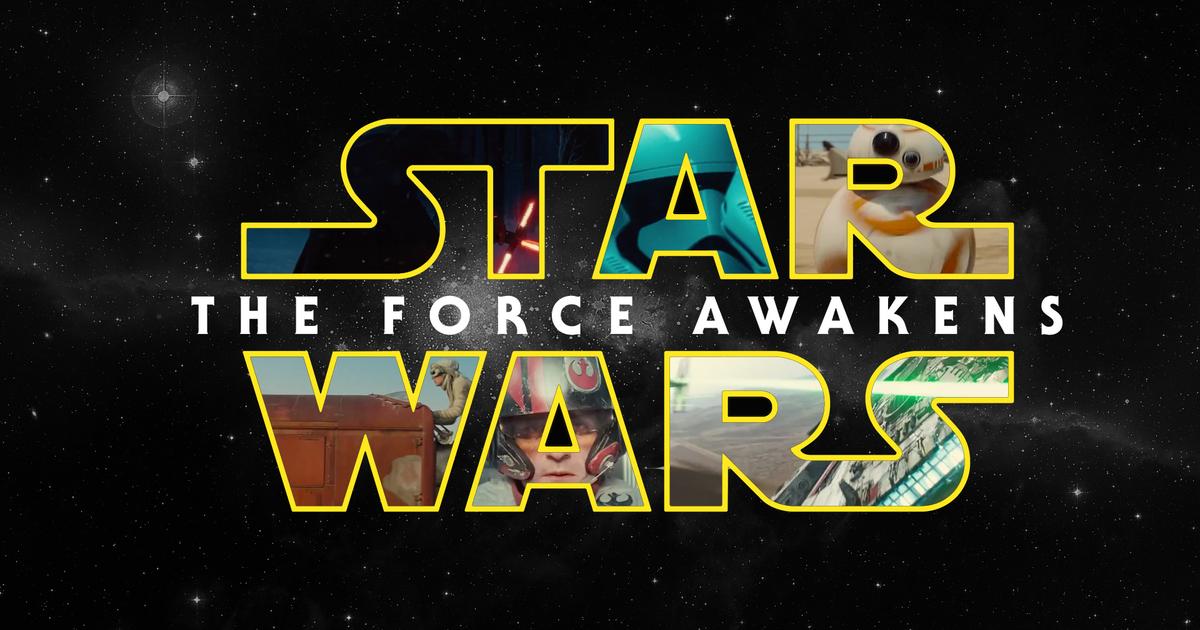 Star Wars The Force Awakens Cast Episode Vii Actor Rumors Thrillist