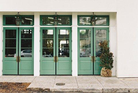 Cannon Green A Charleston Sc Restaurant