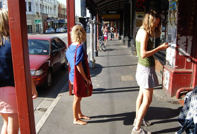 The 10 Most Hipster Neighborhoods on Earth