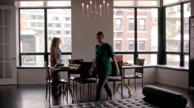Realtors Price TV Apartments of Jessica Jones, Daredevil, Mr