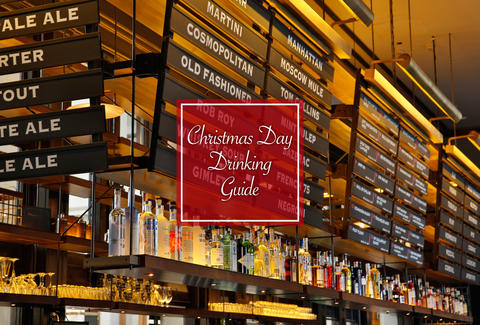 Bars Open On Christmas Day.Denver Bars Open On Christmas Day Thrillist