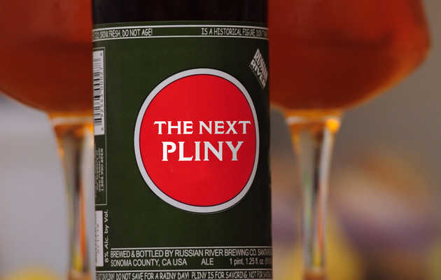 The Next Pliny: 9 Big Beers Ready for Cult Status