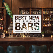 The 10 new Vegas bars and restaurants to try right now