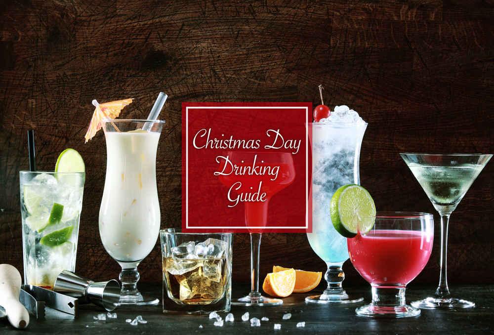 Honolulu Bars Open on Christmas Day - Thrillist