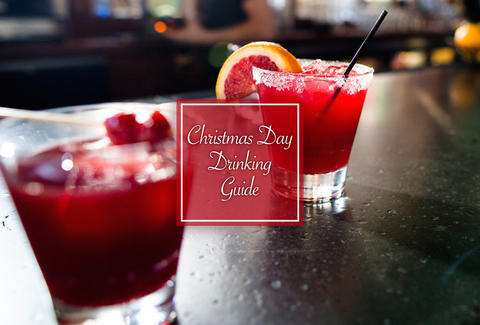 Open On Christmas Day.13 Milwaukee Bars That Are Open On Christmas Day Thrillist